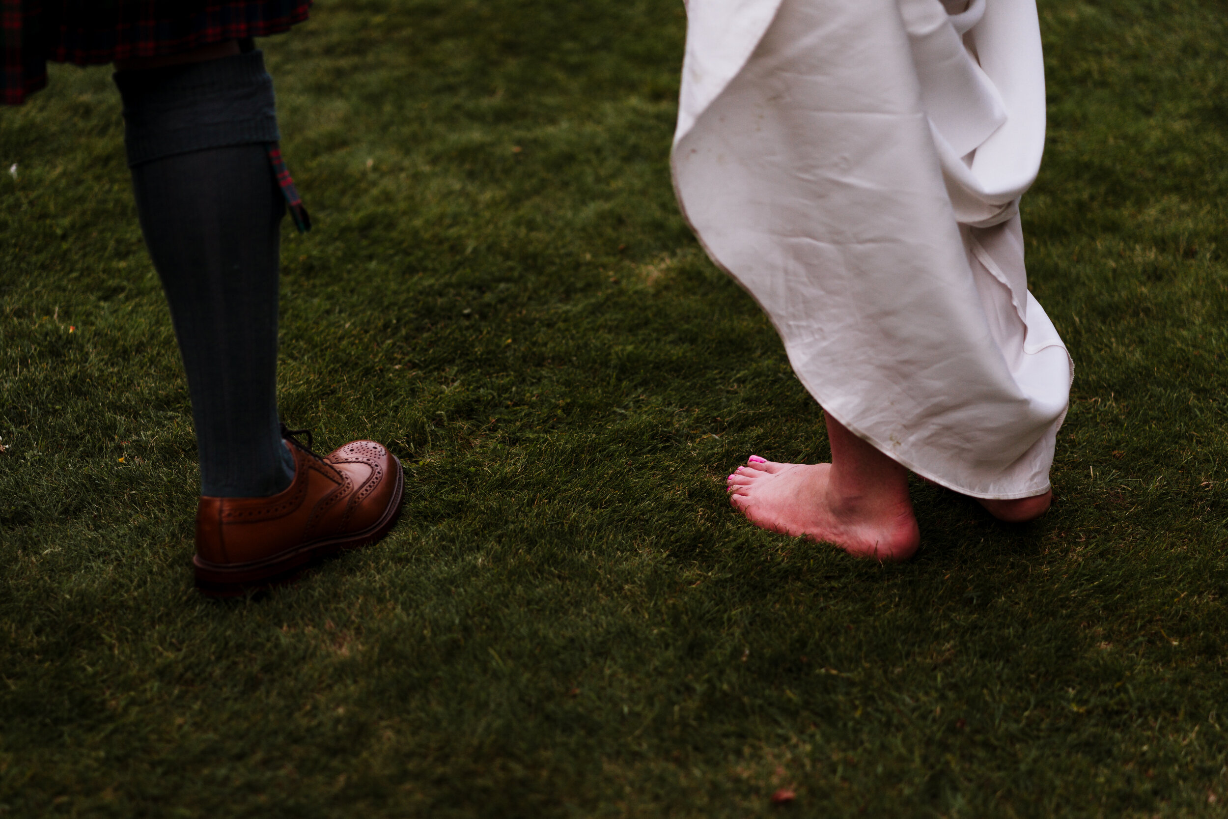 10 Castle Street Wedding Photography (389).jpg