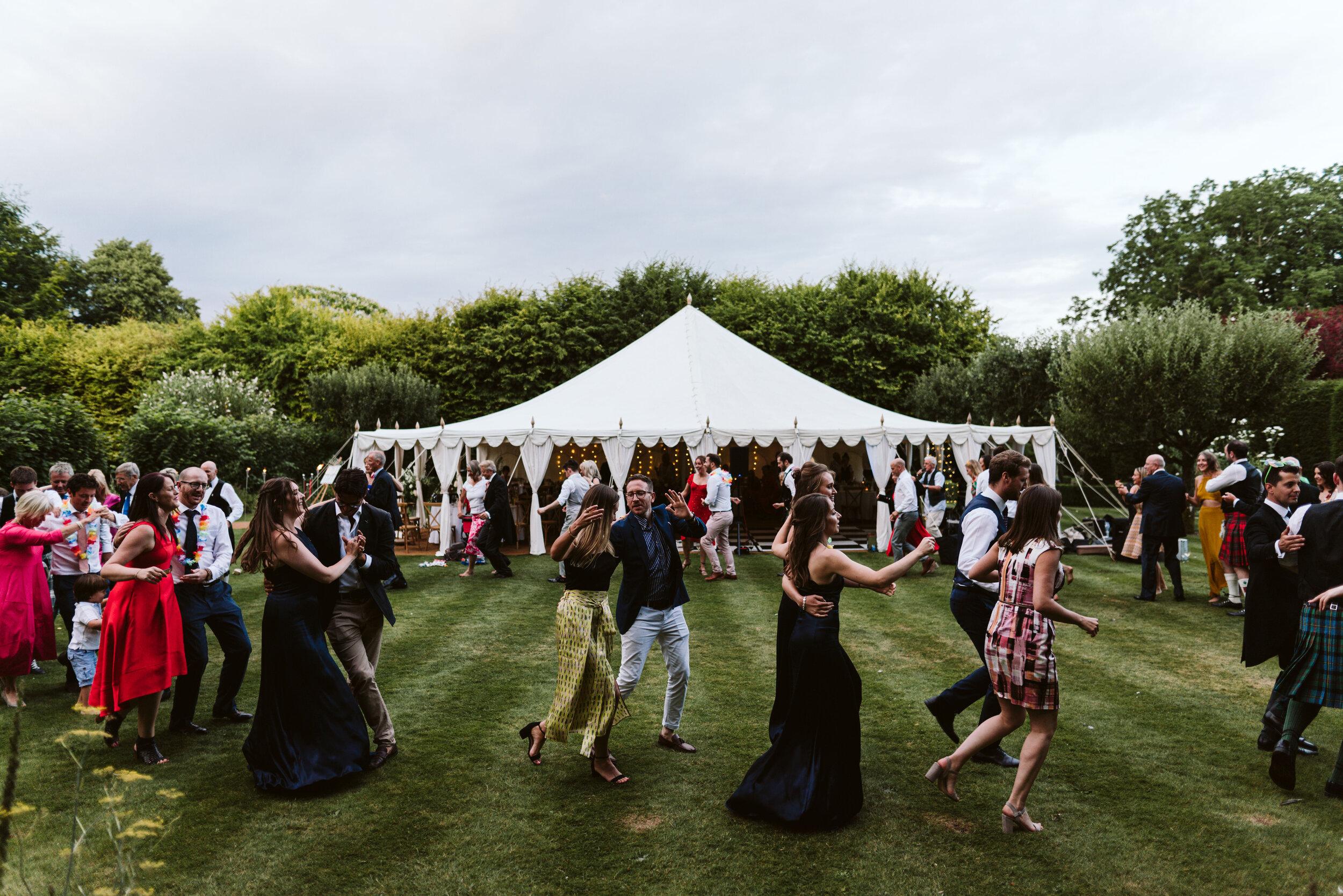 10 Castle Street Wedding Photography (393).jpg