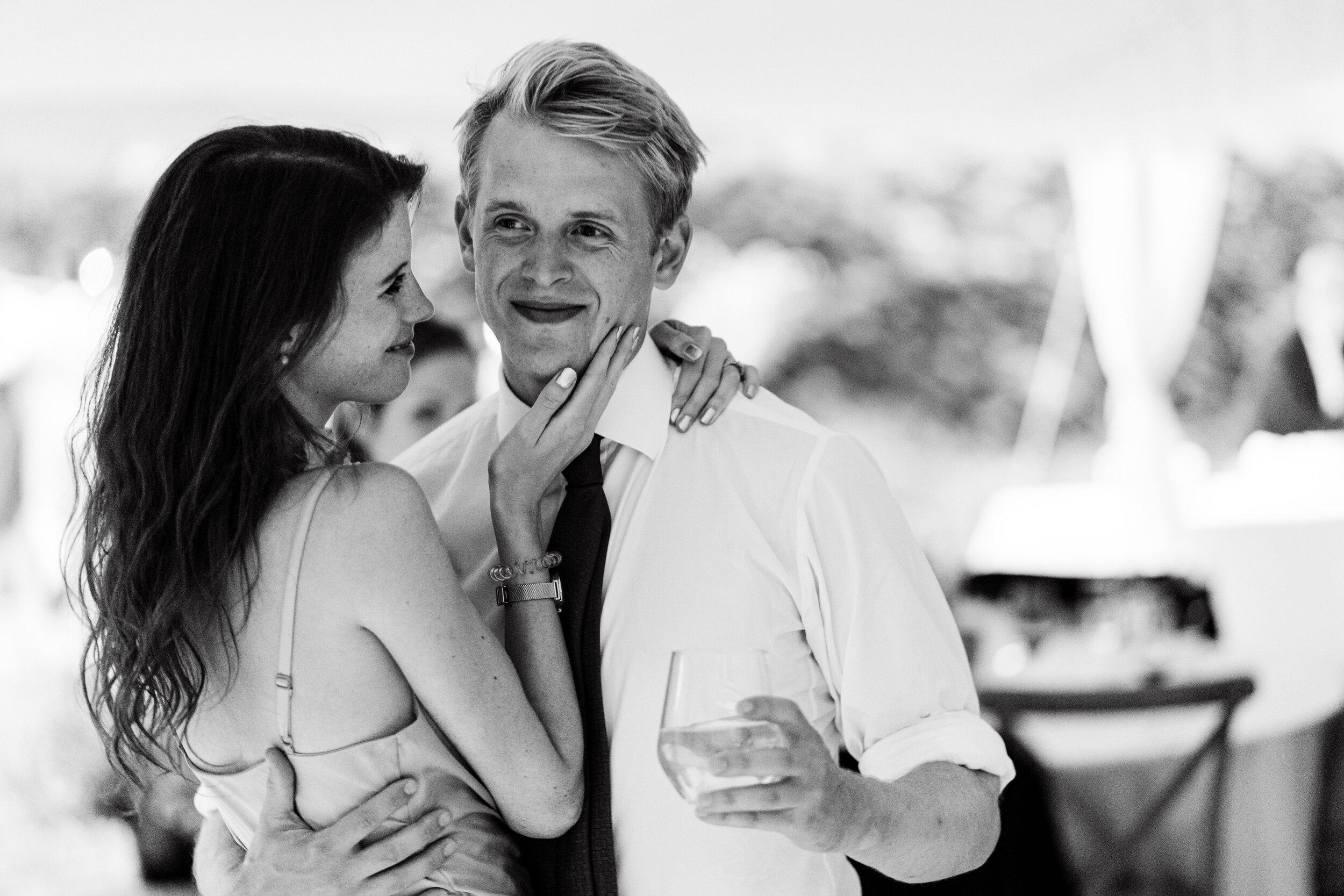 10 Castle Street Wedding Photography (408).jpg