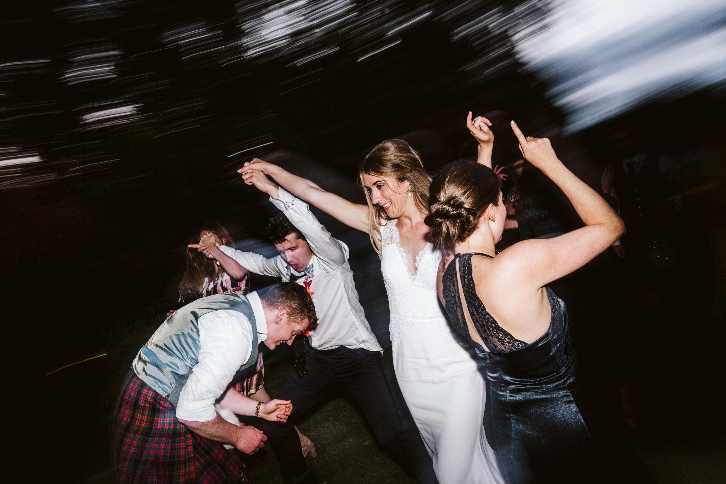 10 Castle Street Wedding Photography (413).jpg