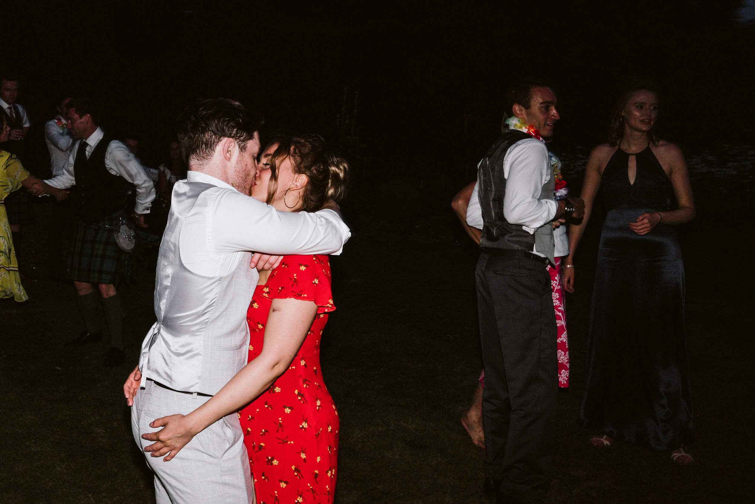 10 Castle Street Wedding Photography (425).jpg
