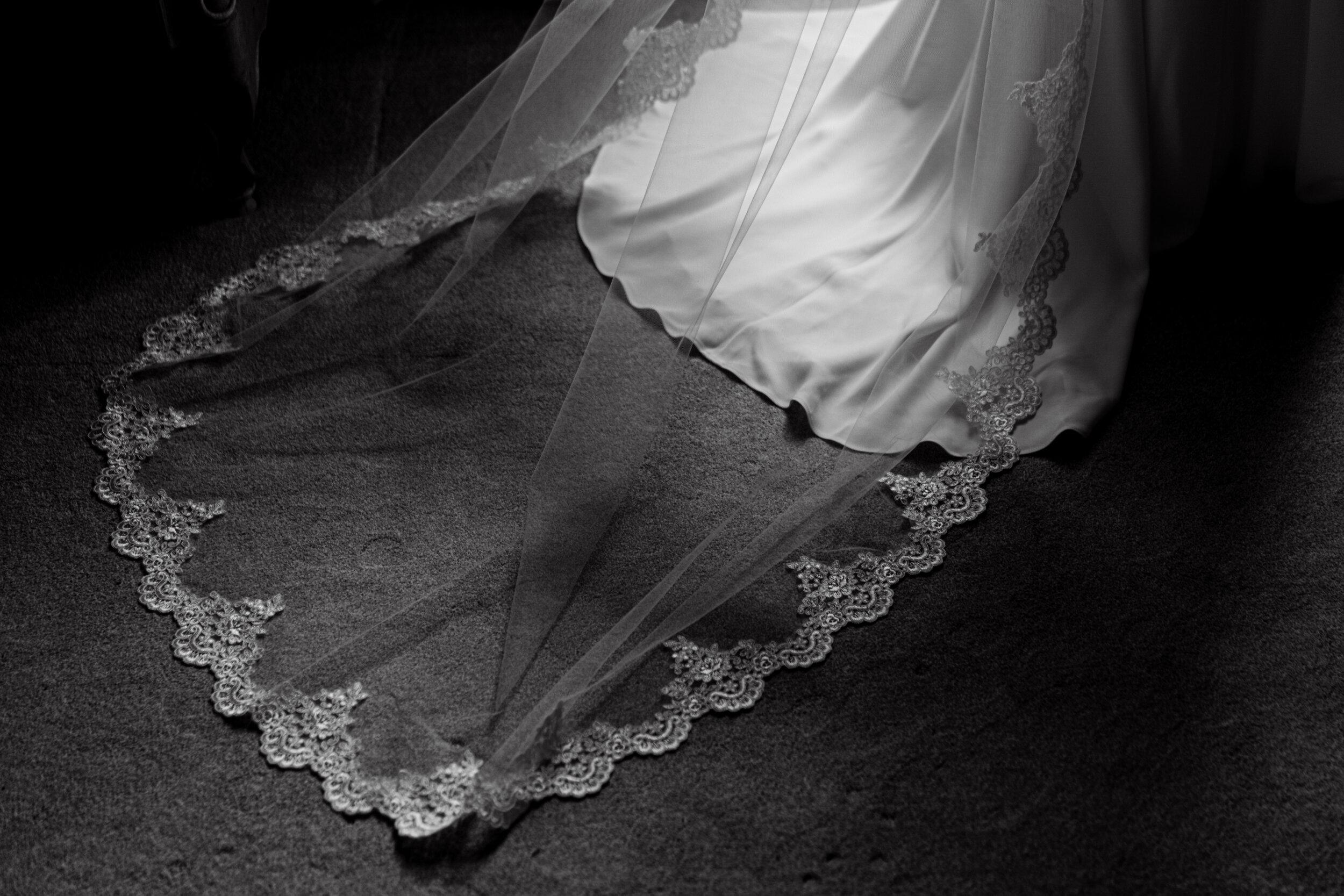 10 Castle Street Wedding Photography (42).jpg