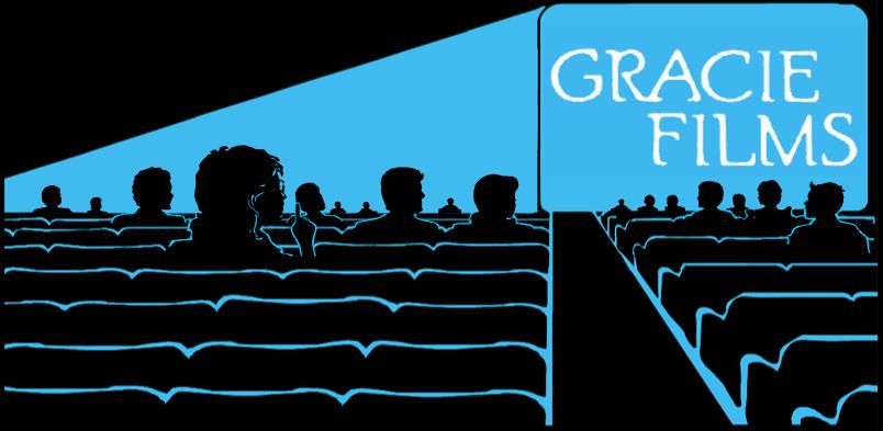 graciefilms.png