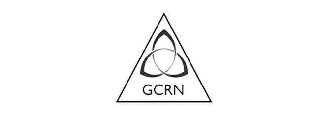 GCRN.png
