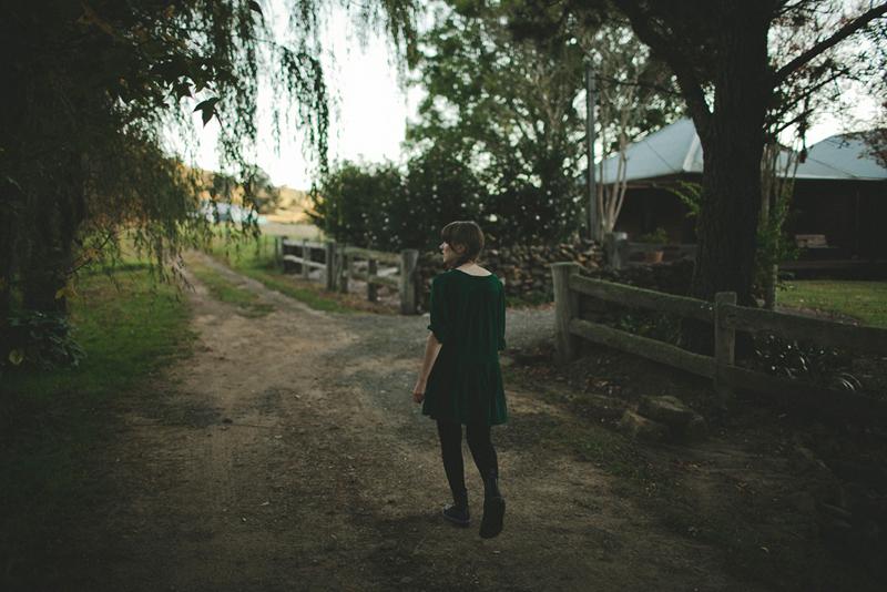 kangaroo+valley_073.jpg