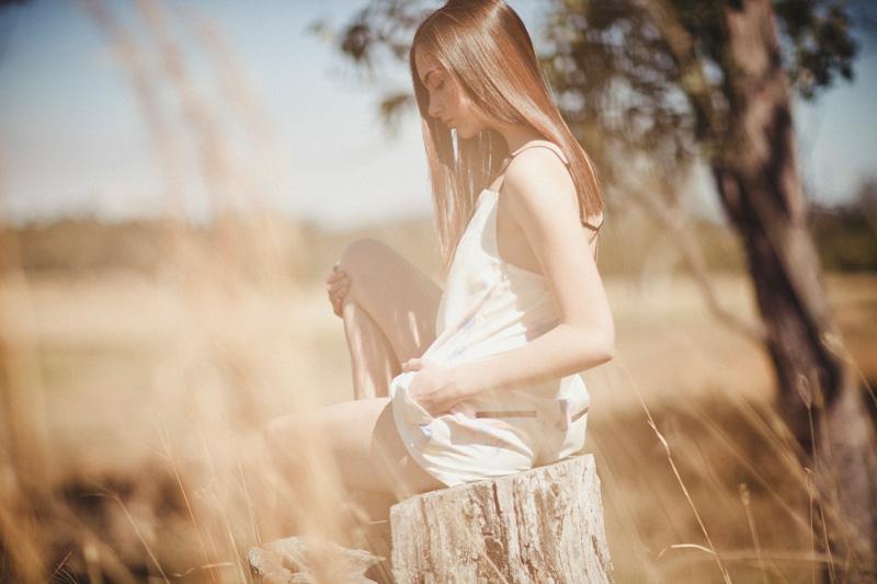 julia+trotti_09.jpg