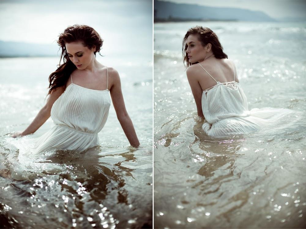 editorial-photographer_42.jpg