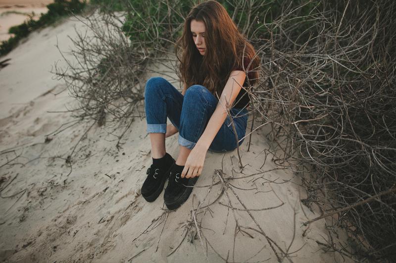 julia+trotti_36.jpg