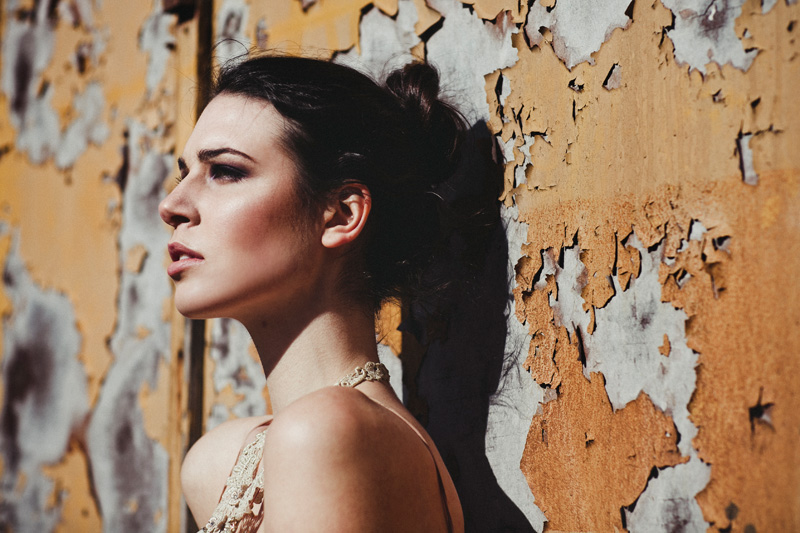 julia+trotti_15.jpg