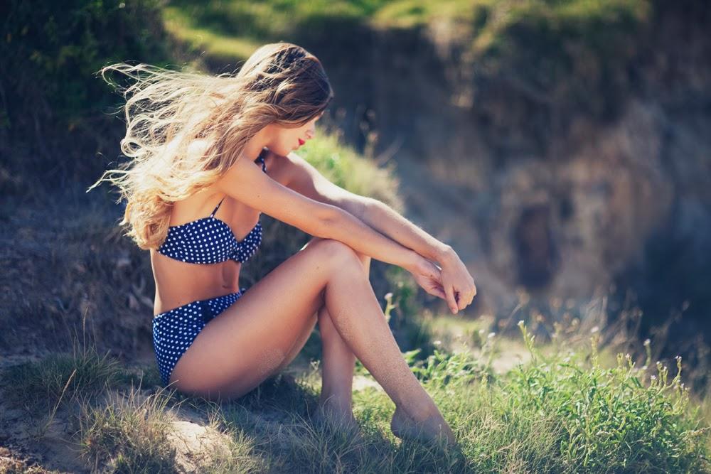 julia-trotti-fashion-photography_04.jpg