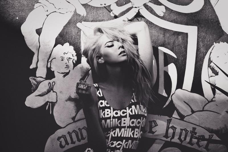 black+milk_16.jpg