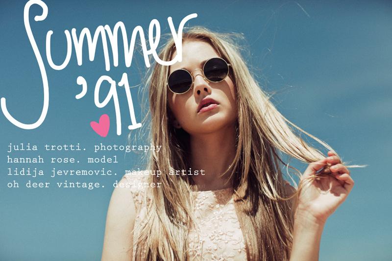 summer+91.jpg