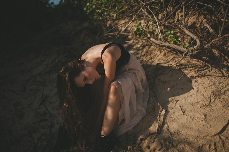 julia+trotti_10.jpg