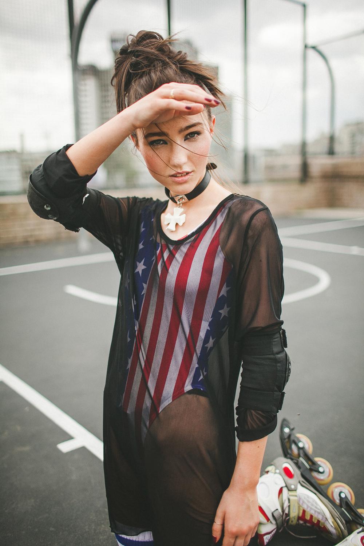 fashion-campaign_18.jpg