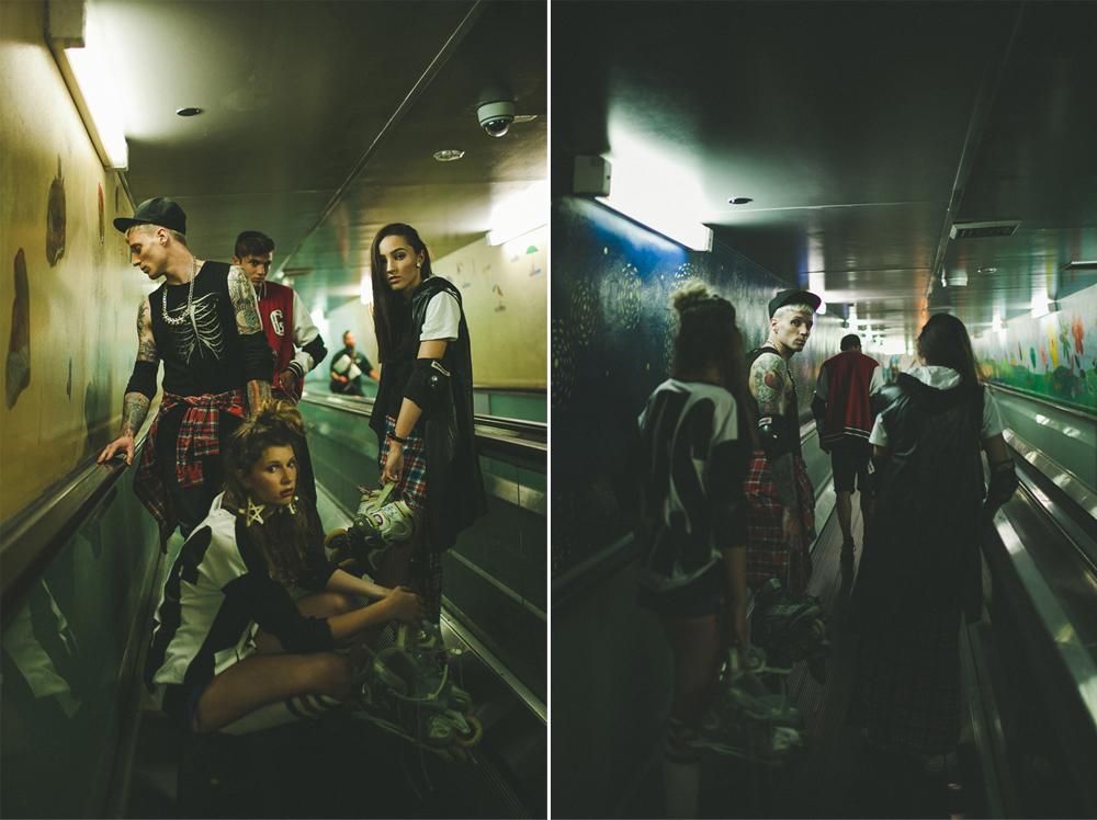 fashion-campaign_23.jpg