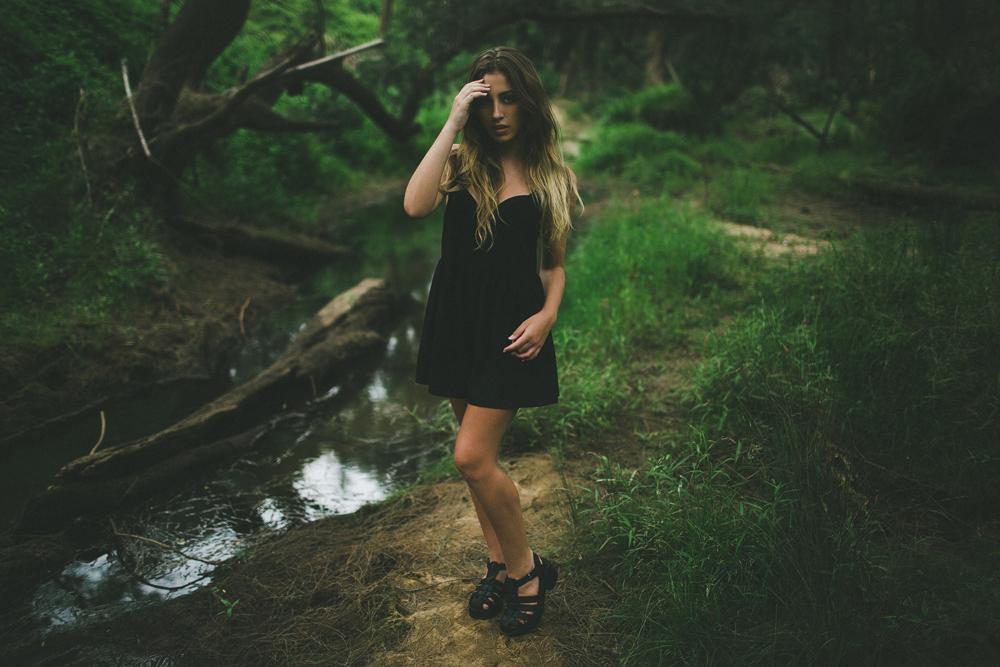 fashion photographer_04.jpg