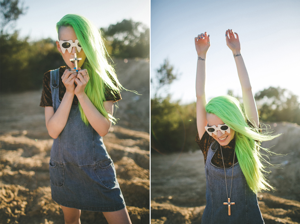 wandering in california-fashion editorial_02.jpg