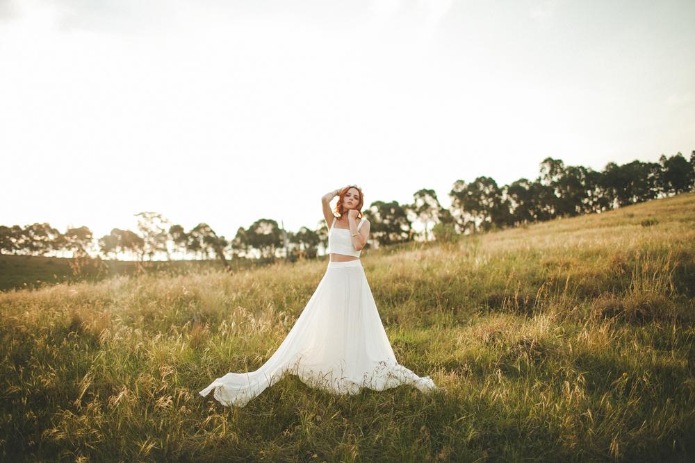 wedding-videographer_001.jpg