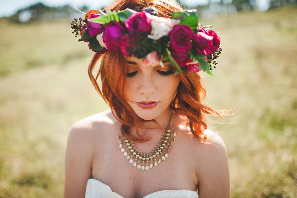 wedding-videographer_002.jpg