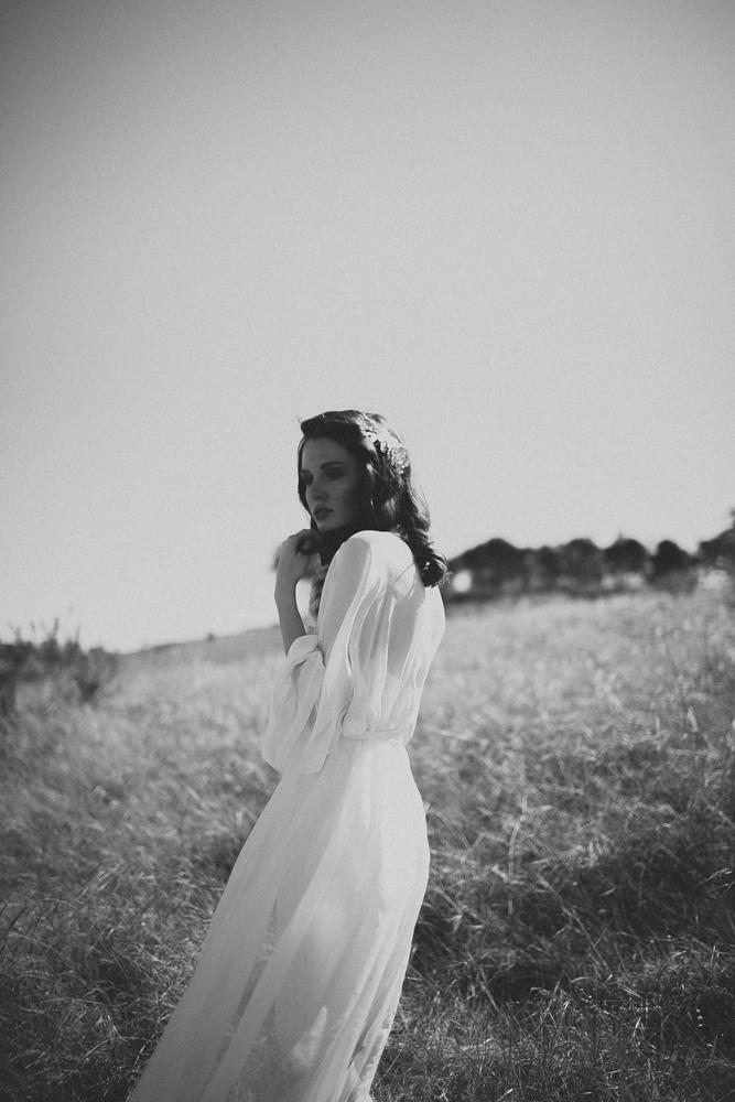 wedding-videographer_005.jpg