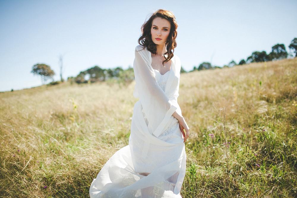 wedding-videographer_004.jpg