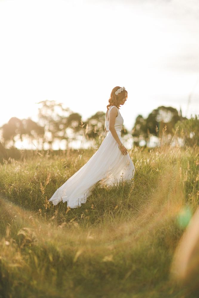 wedding-videographer_011.jpg