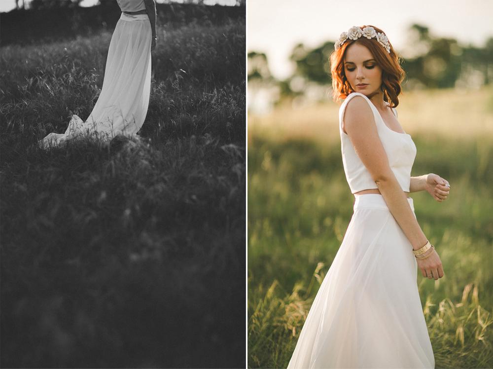 wedding-videographer_012.jpg