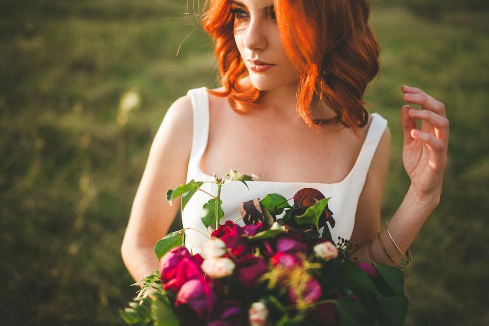 wedding-videographer_013.jpg