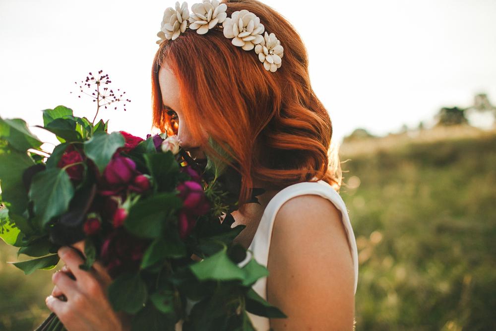 wedding-videographer_014.jpg