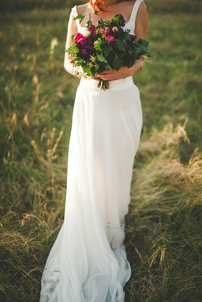 wedding-videographer_015.jpg