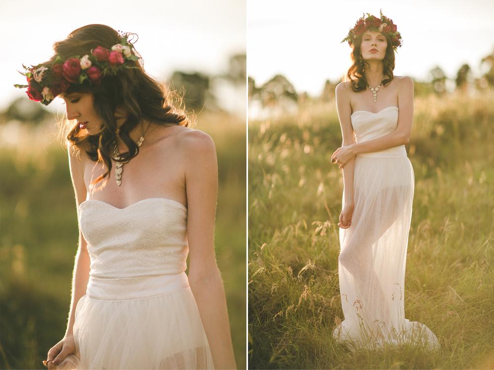 wedding-videographer_016.jpg