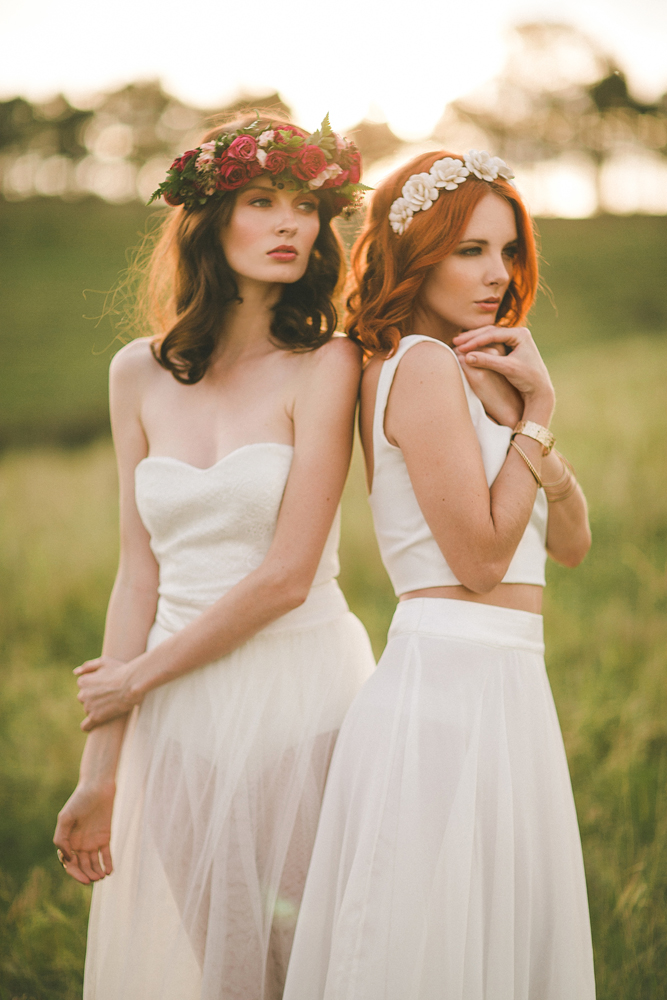 wedding-videographer_019.jpg