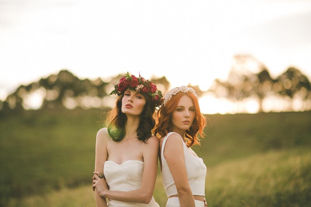 wedding-videographer_020.jpg