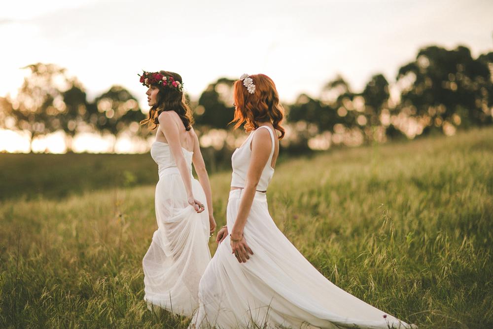 wedding-videographer_021.jpg