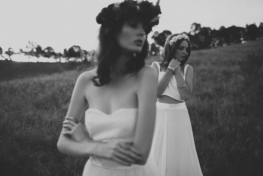 wedding-videographer_022.jpg