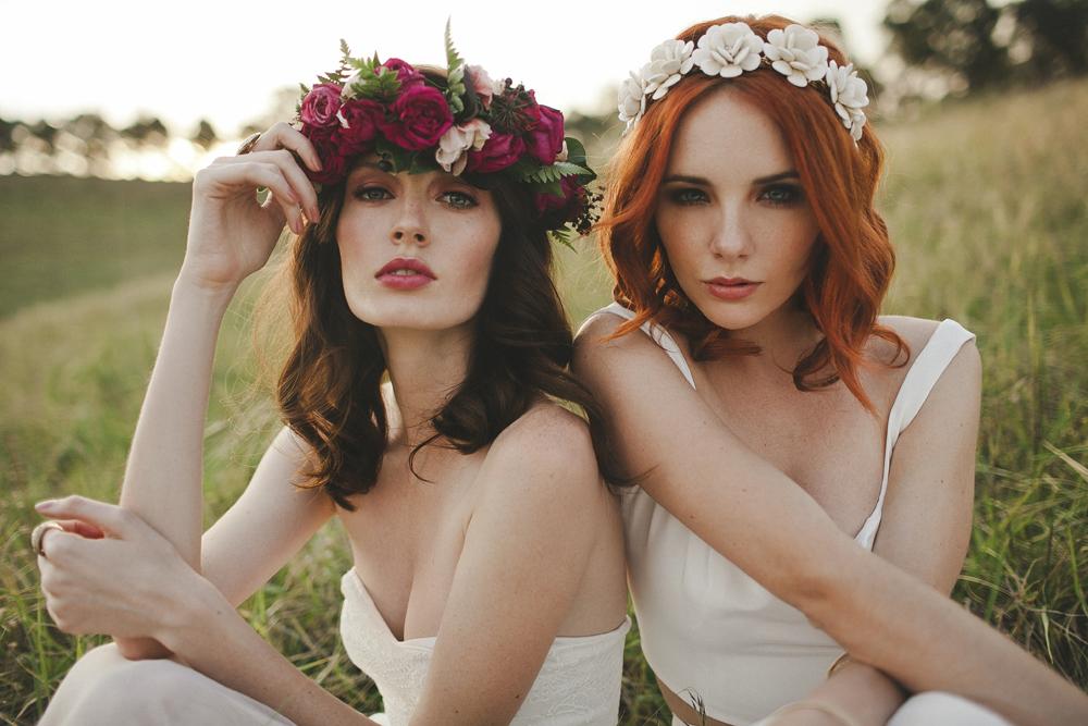 wedding-videographer_023.jpg