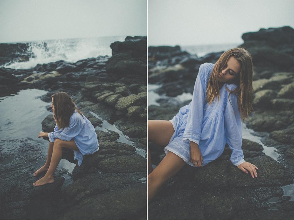 julia-trotti_28.jpg