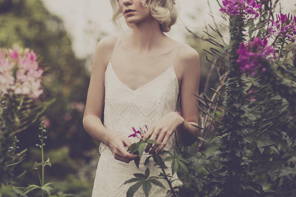 bridal-editorial_01.jpg