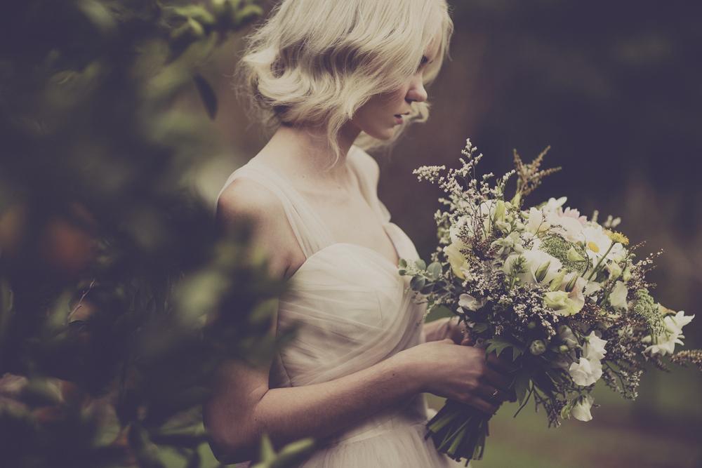 bridal-editorial_03.jpg