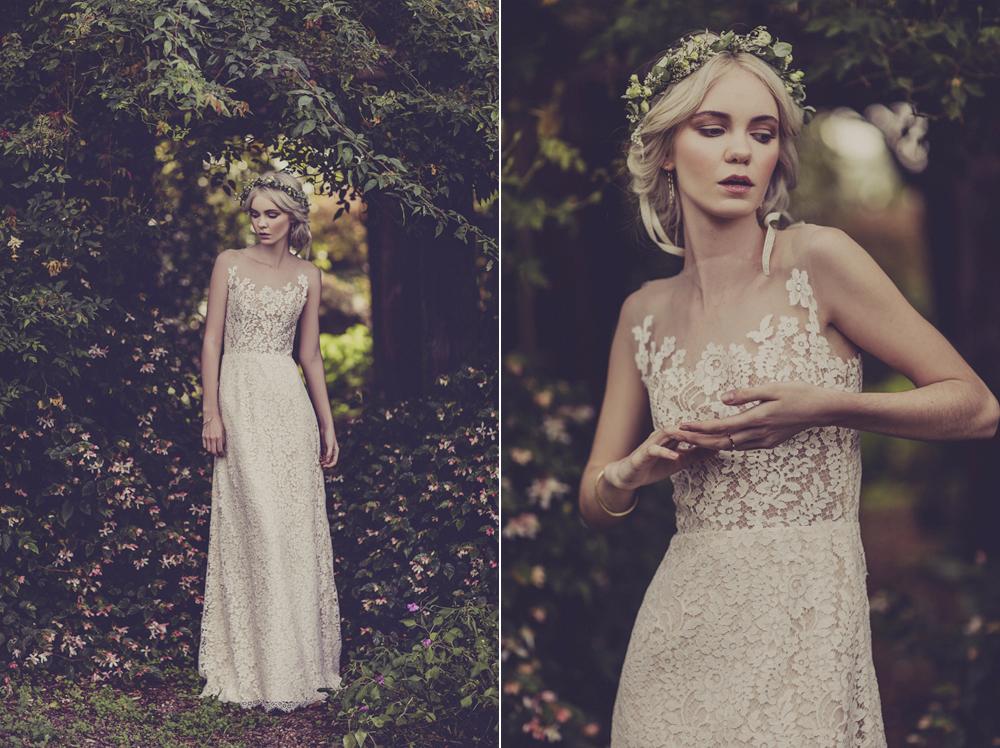 bridal-editorial_11.jpg