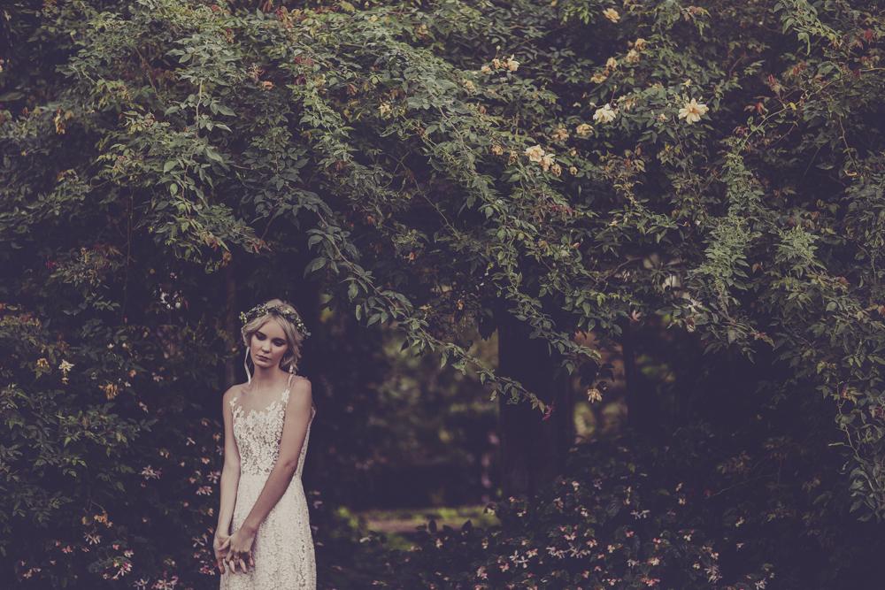 bridal-editorial_12.jpg