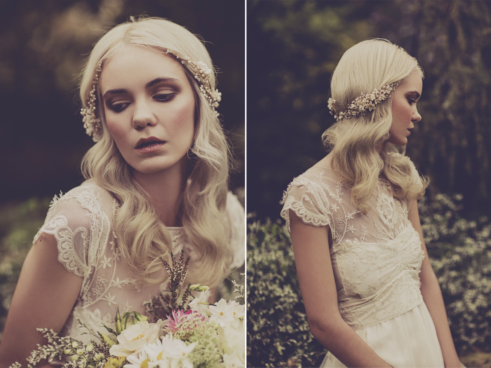 bridal-editorial_16.jpg