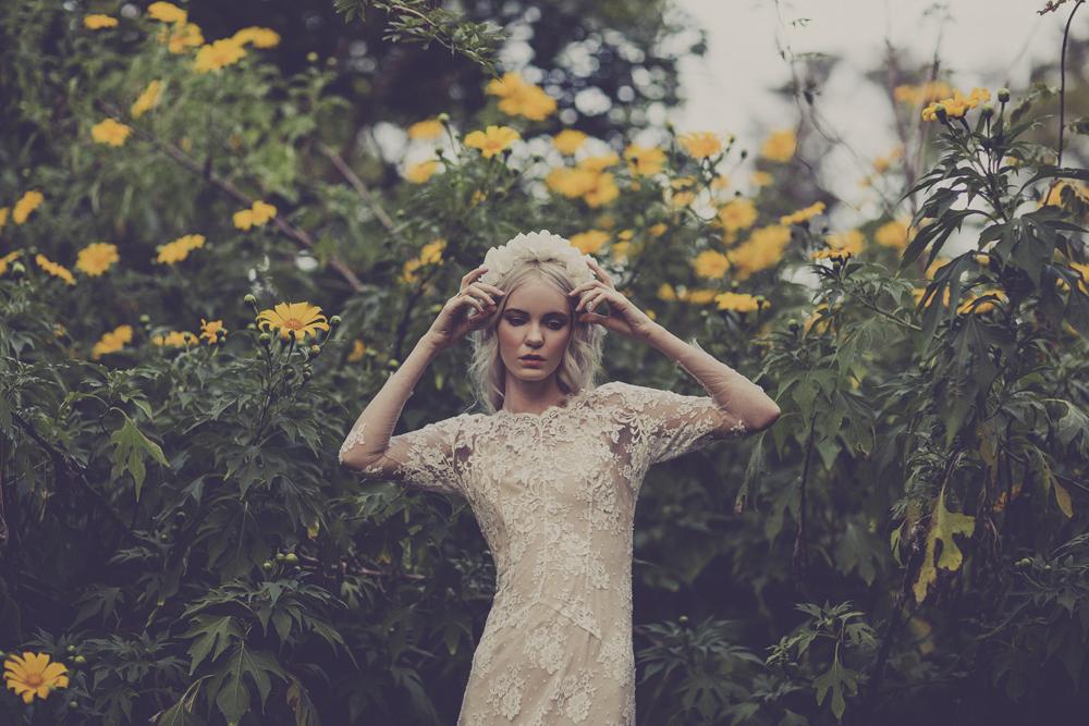 bridal-editorial_18.jpg
