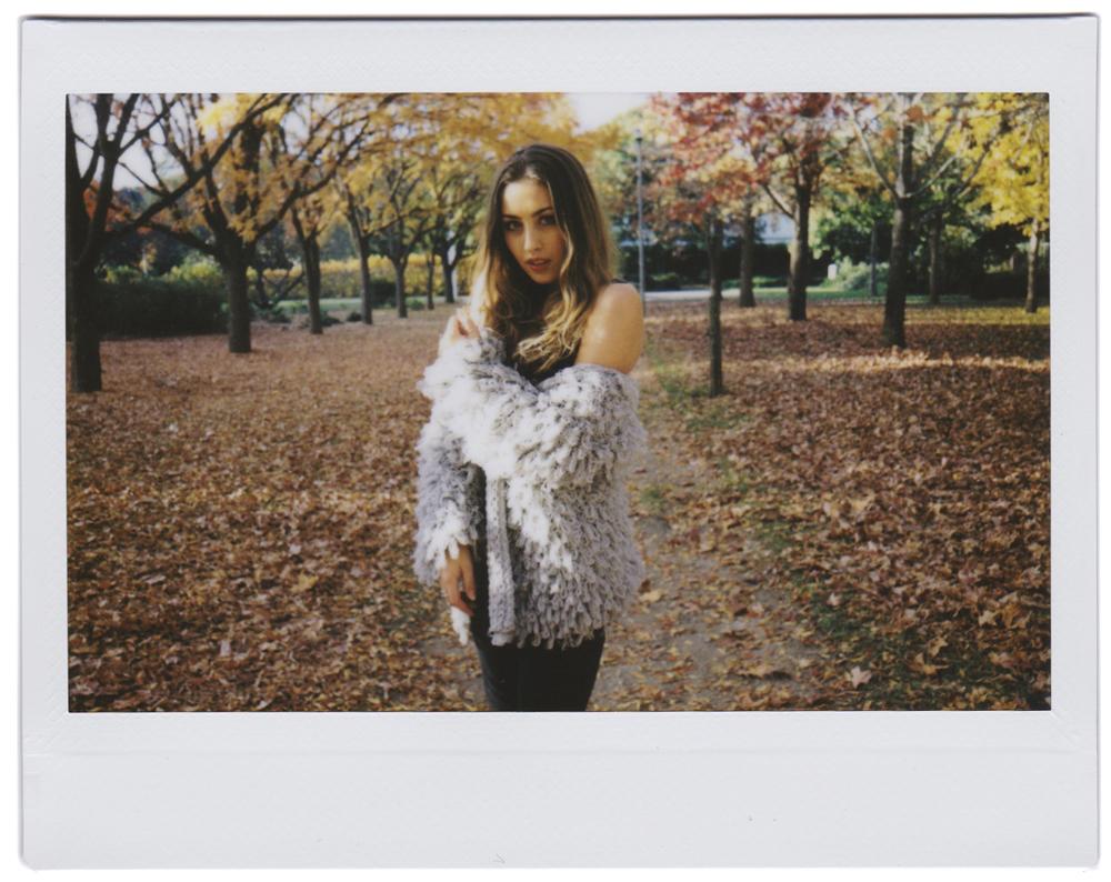 fashion-photographer_04.jpg