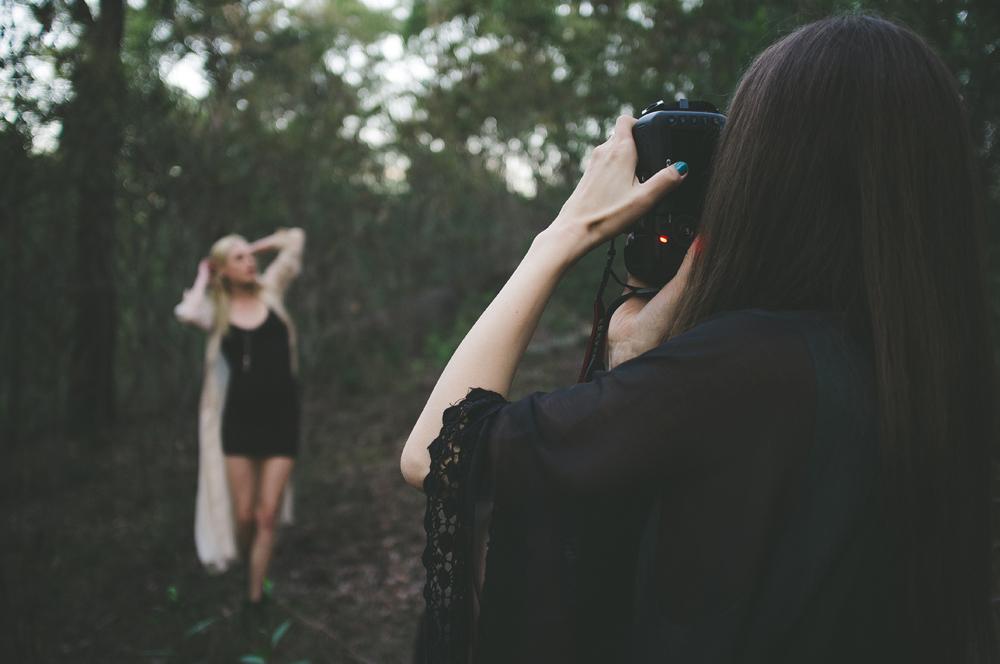 fashion-photographer_14.jpg