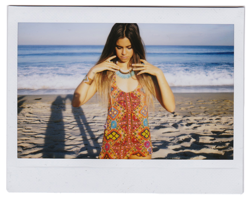 fashion-photographer_40.jpg