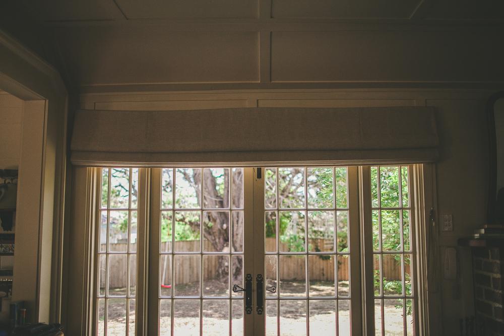 pretty windows in pretty homes.