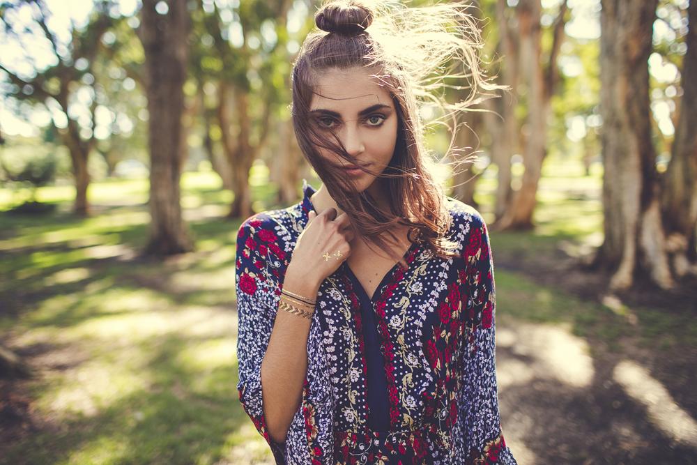 fashion-campaign_30.jpg