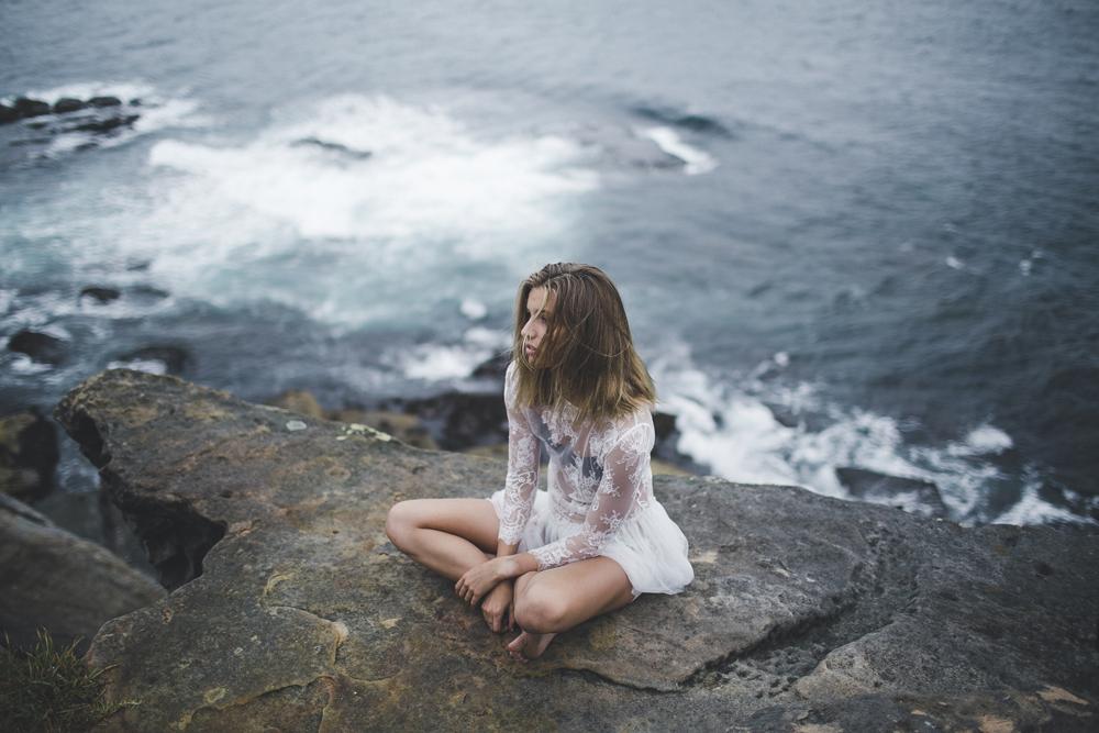 el and the sea_04.jpg