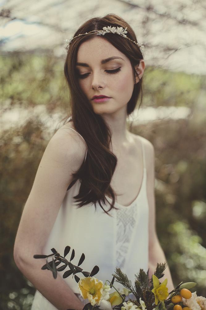 julia-trotti-editorial_13.jpg